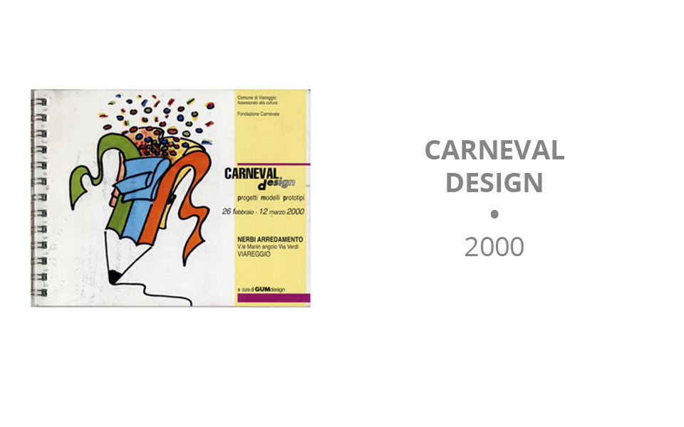 2000_book_carnaval_design