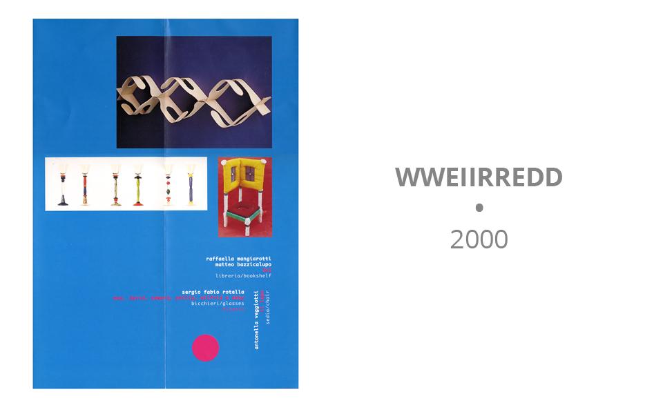 2000_book_wweiirredd