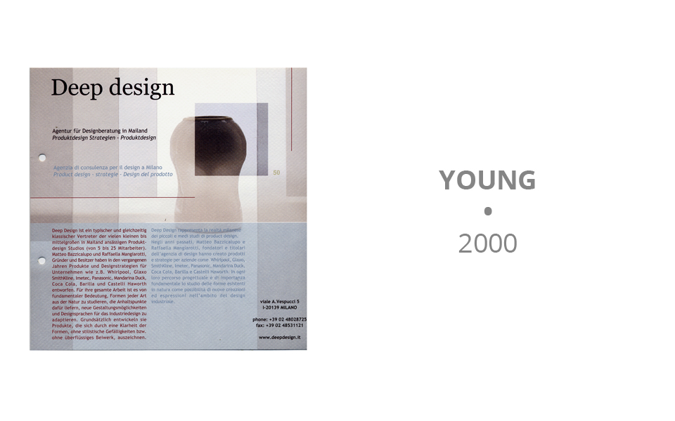 2000_book_young