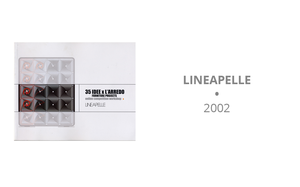 2002_book_lineapelle