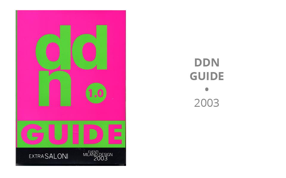 2003_book_ddnguide
