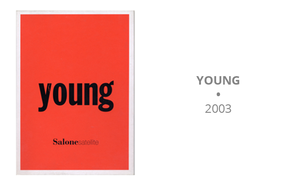 2003_book_young