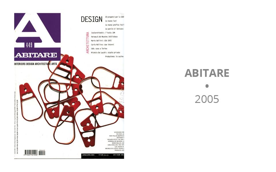 2005_magazine_abitare