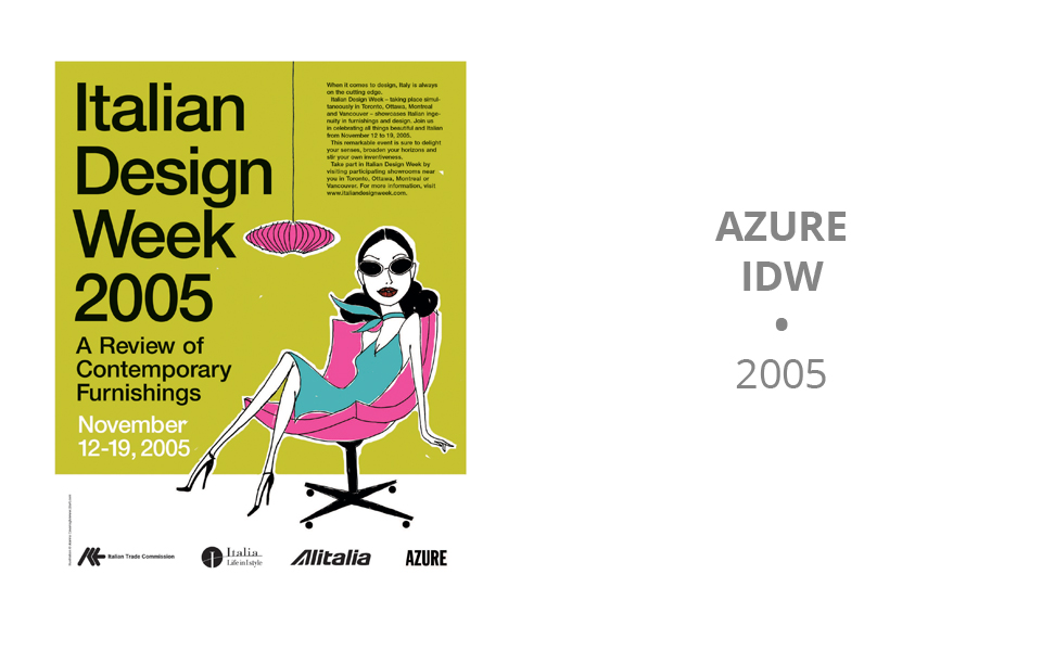 2005_magazine_azure
