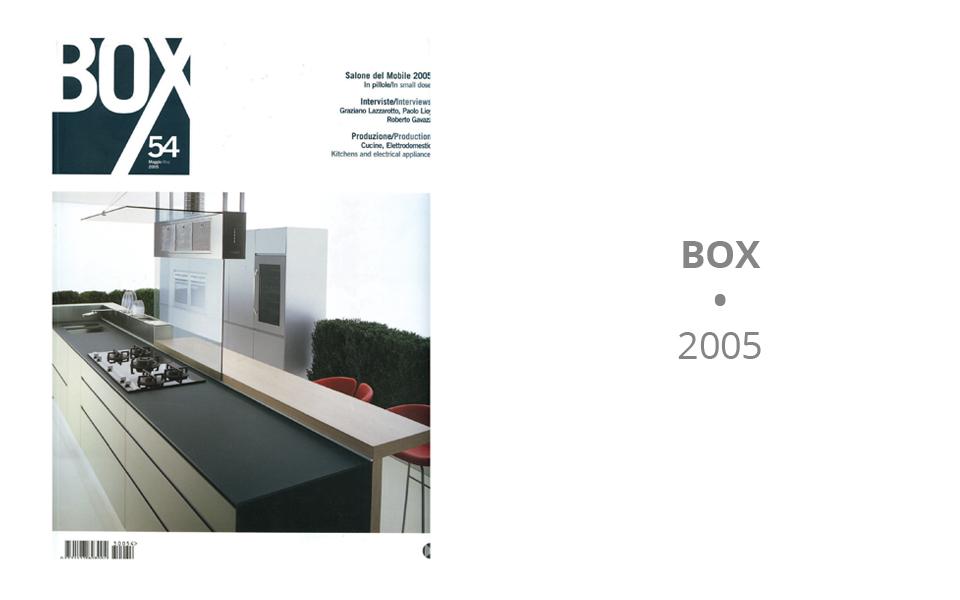 2005_magazine_box