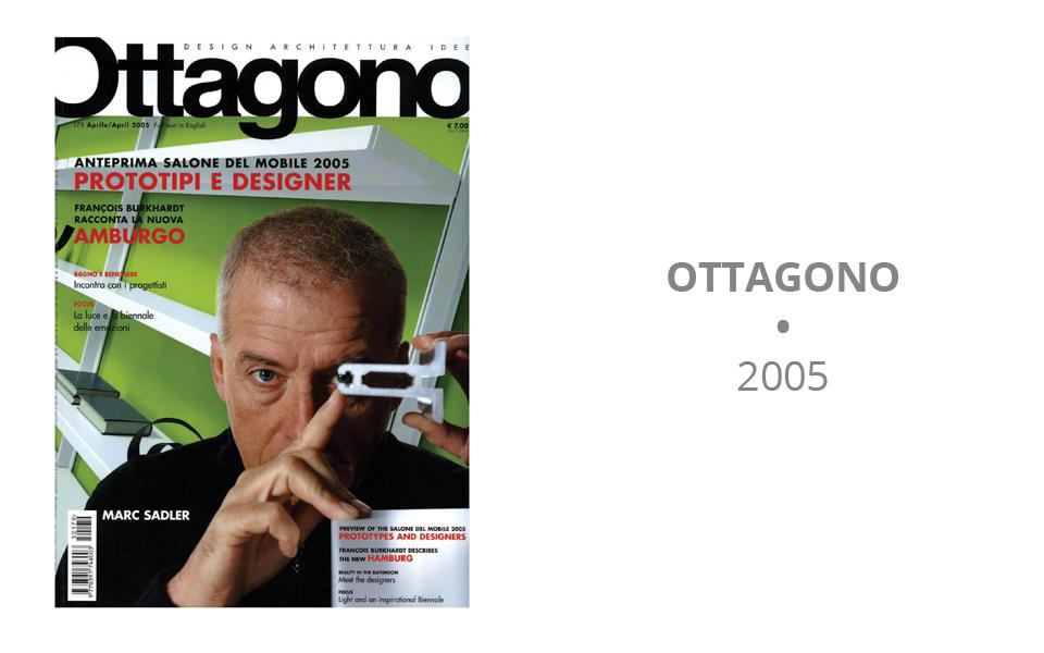 2005_magazine_ottagono