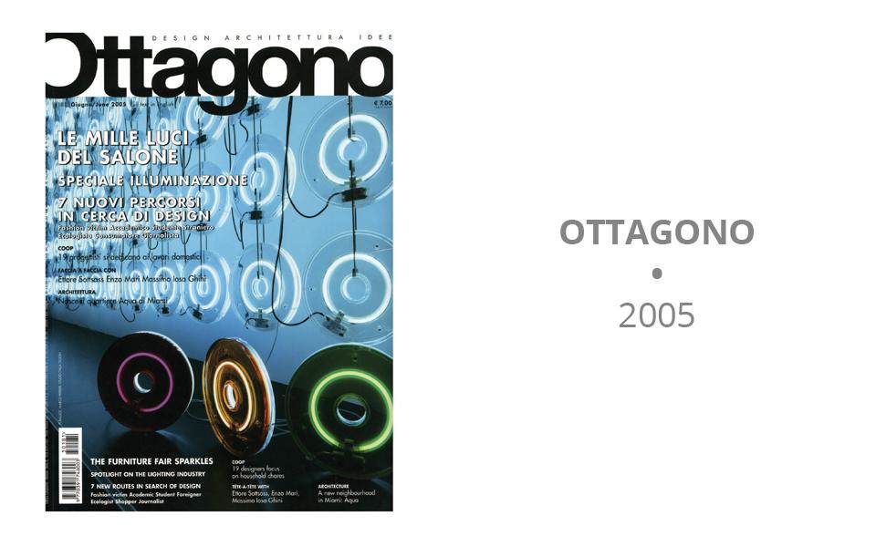 2005giu_magazine_ottagono