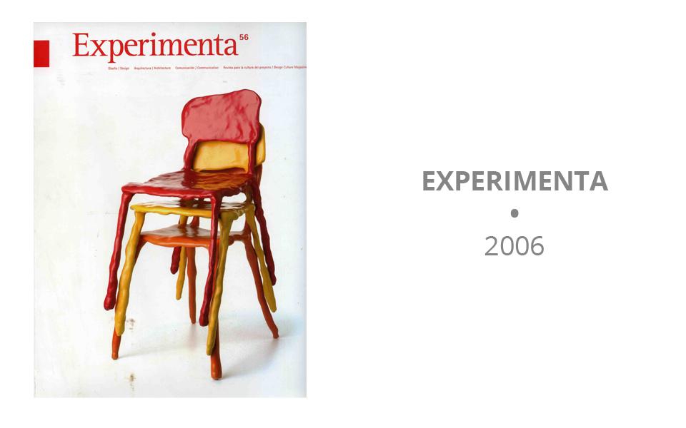 2006_magazine_experimenta