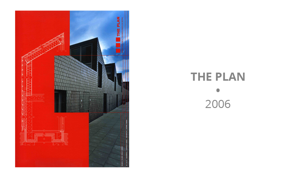 The Plan - 2006