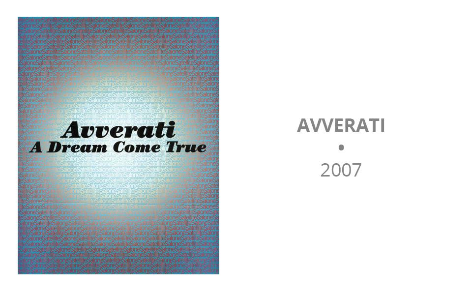 2007_book_avverati