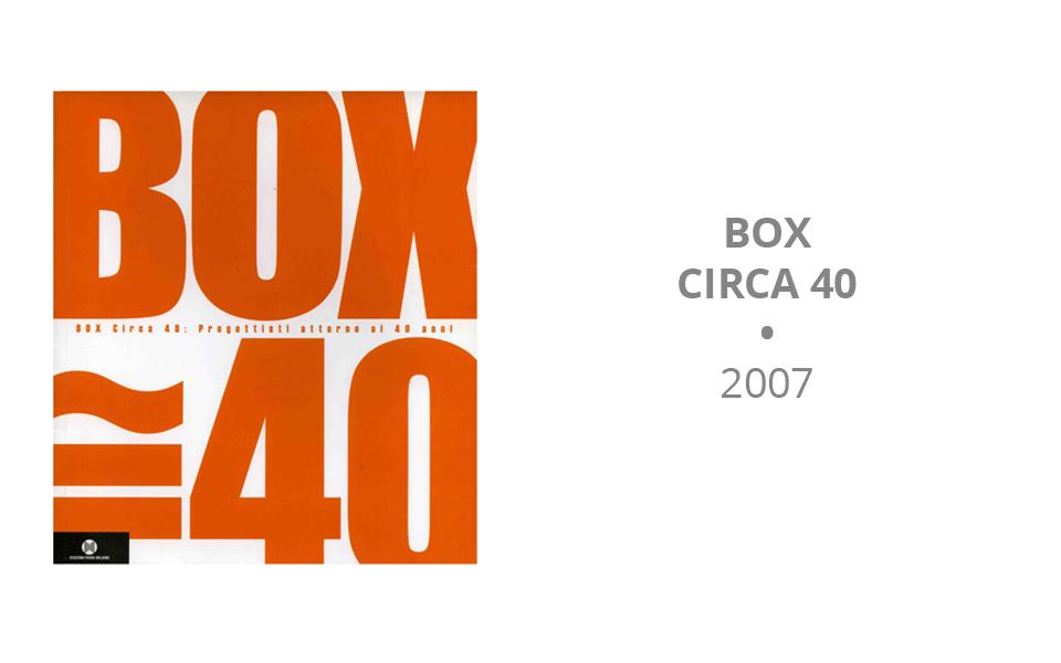 2007_book_box_circa_40