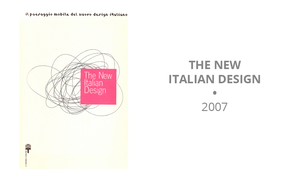 2007_book_the_new_italian_design