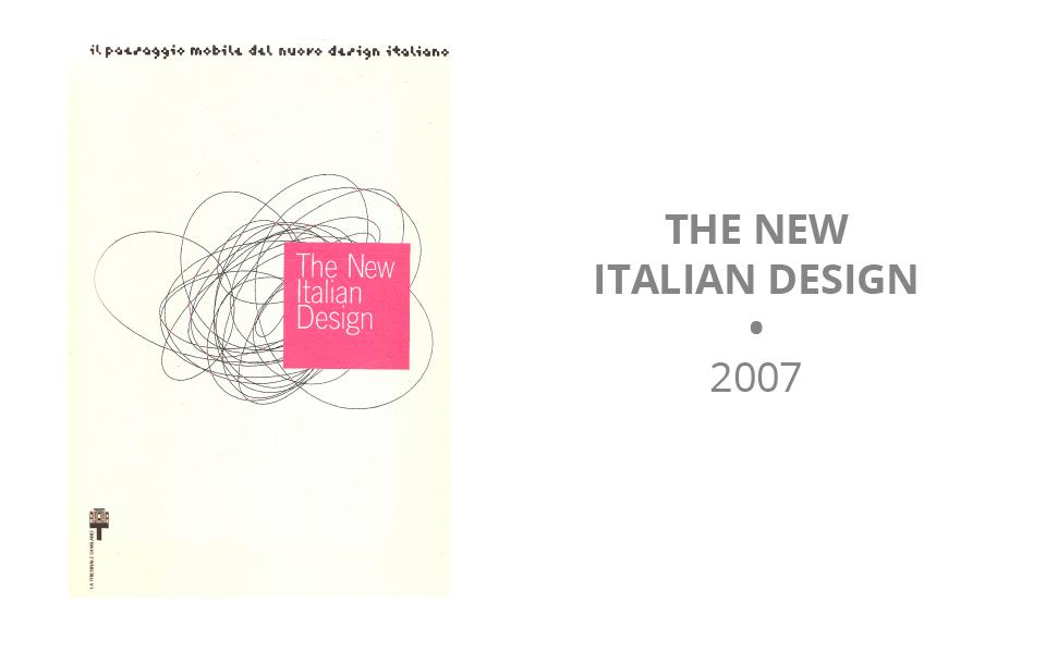 2007_book_the_new_italian_design