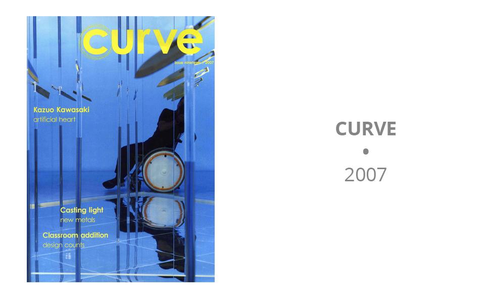 2007_magazine_curve