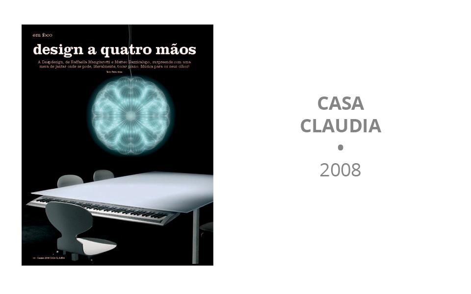 2007_magazine_design_a_quatro_maos