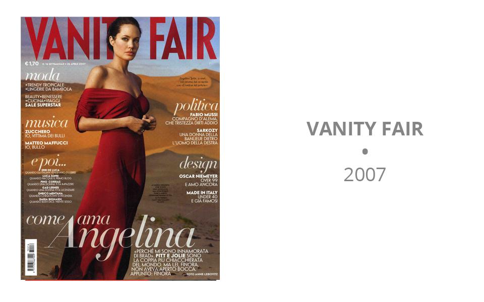 2007_magazine_vanityfair