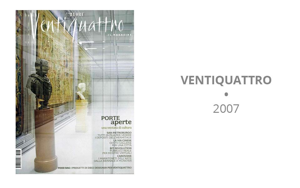 2007_magazine_ventiquattro