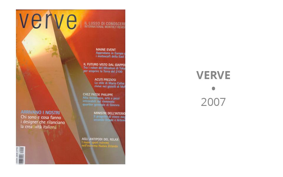 2007_magazine_verve