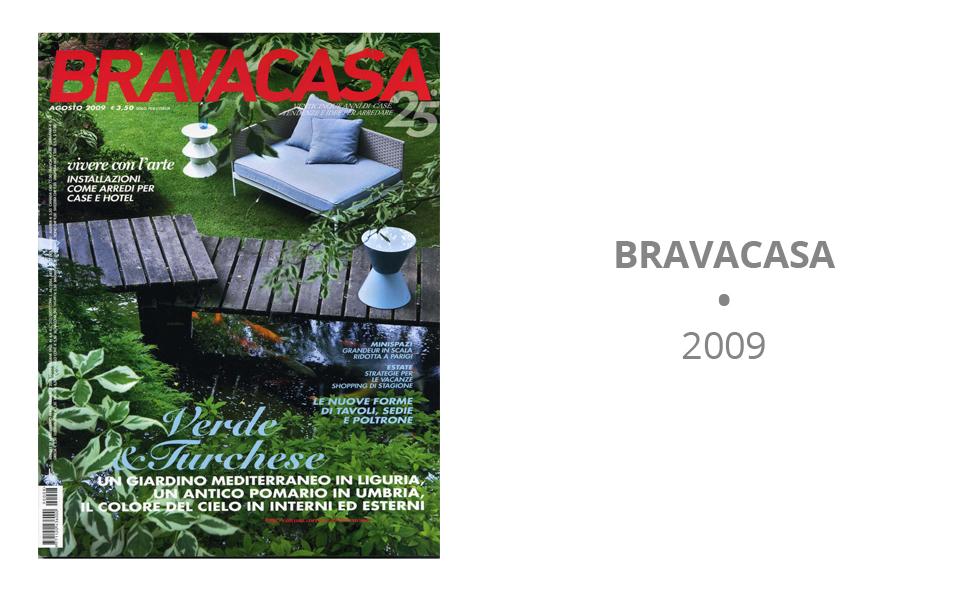 2009_magazine_bravacasa