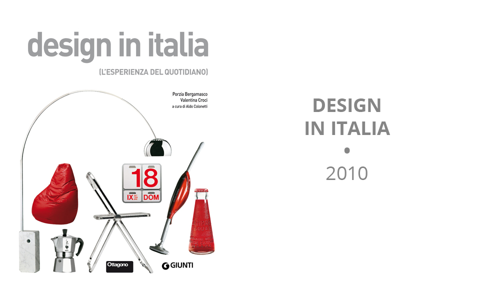 2010_book_design_in_italia