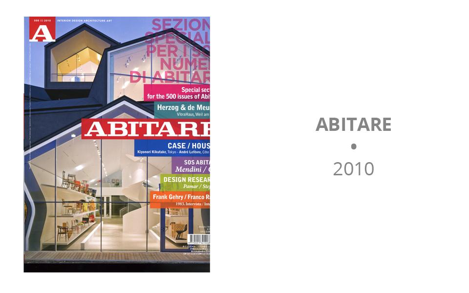 2010_magazine_abitare