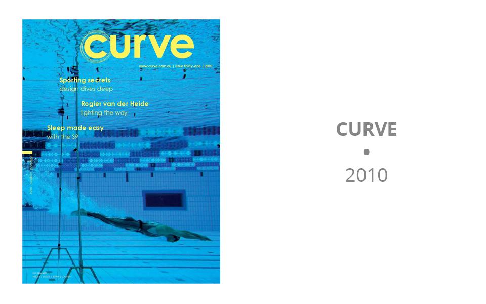 2010_magazine_curve