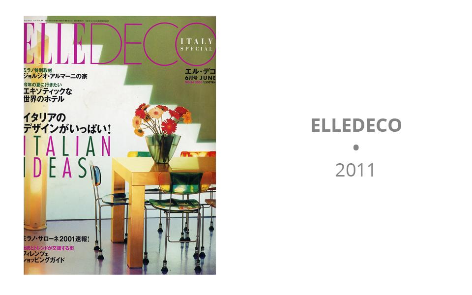 2011_magazine_elledeco