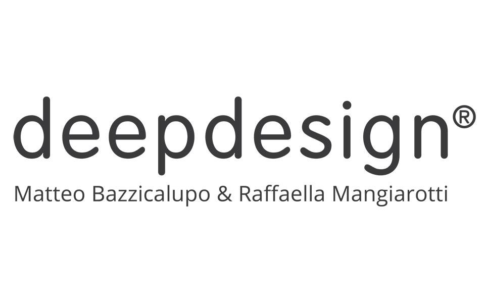 deepdesign_logo_R