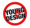 young_e_design_2010_nono_stefanosoave