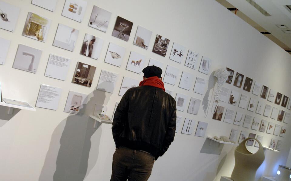 deepdesign_anima_sensibile_delle_cose_triennale_di_milano_deepdesign_solo_exhibition