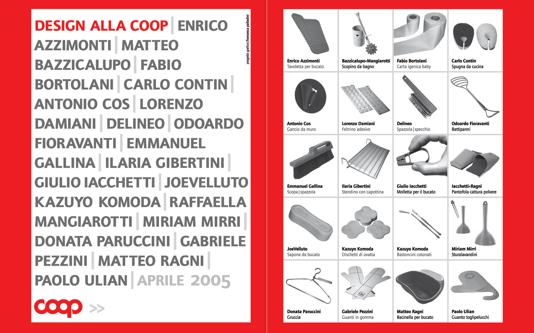 scopino - deepdesign - Scopino Da Bagno Design