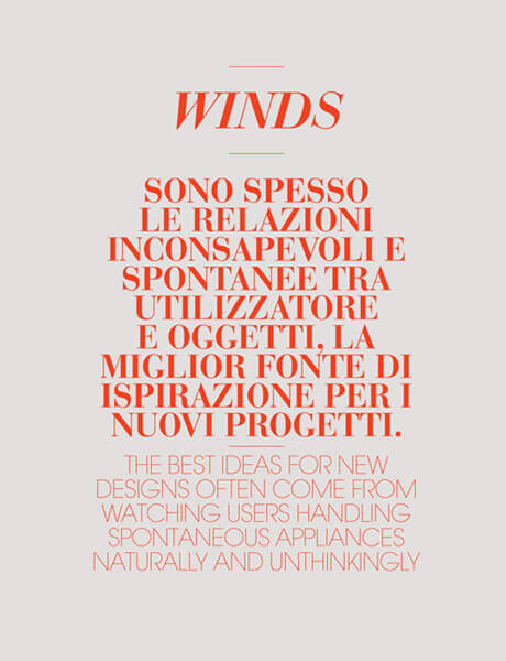 deepdesign_manifesto_winds