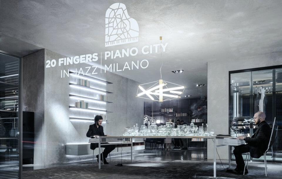 Rimadesio 20 fingers in jazz_2015_01