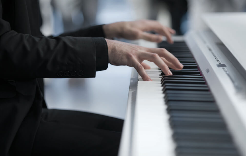 Rimadesio 20 fingers in jazz_2015_04