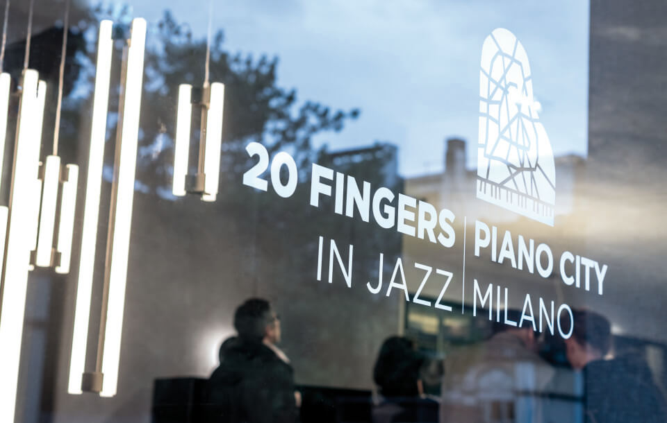 Rimadesio 20 fingers in jazz_2015_13