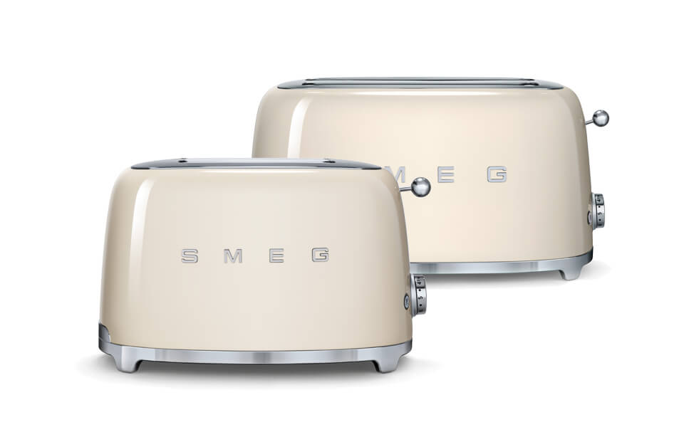 deepdesign_smeg_sda_toaster_photo by armin zogbaum