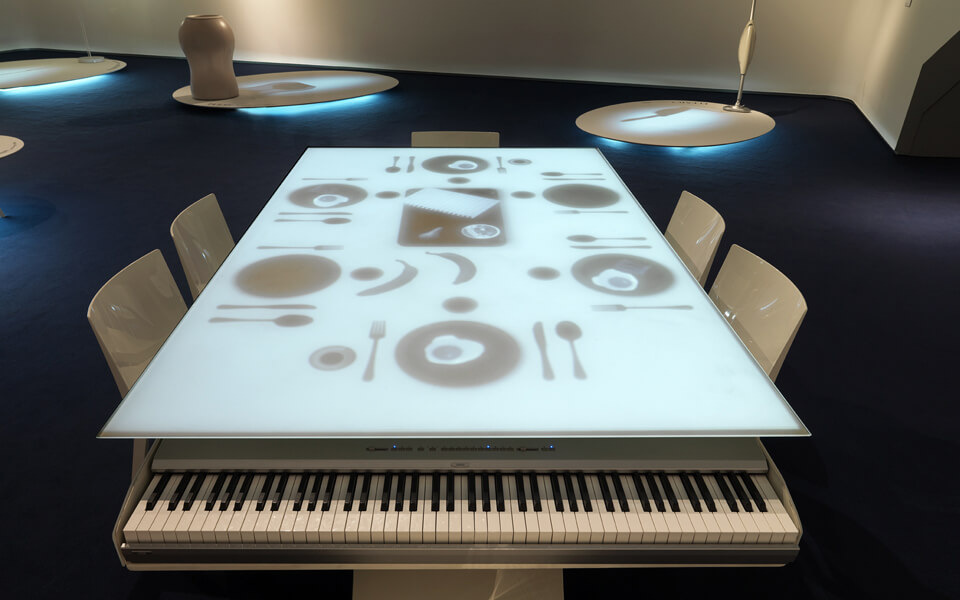 deepdesign_triennale di milano_anima sensibile delle cose exhibition_flat piano_photo by matteopiazza