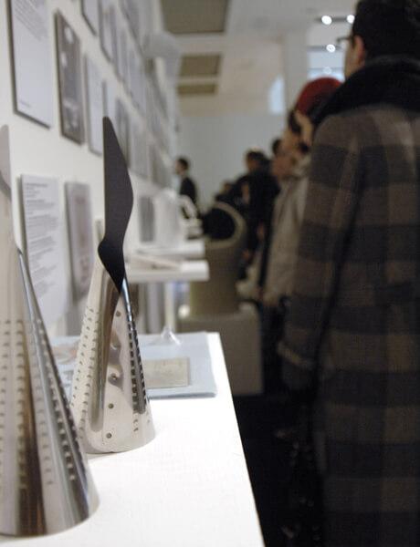 deepdesign_triennale milano exhibition