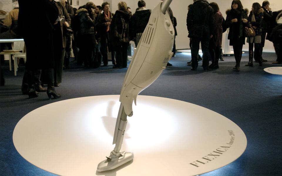deepdesign_triennale milano exhibition_anima sensibile delle cose