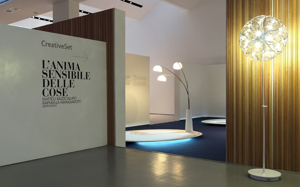 deepdesign_triennale milano exhibition_photo by matteo piazza