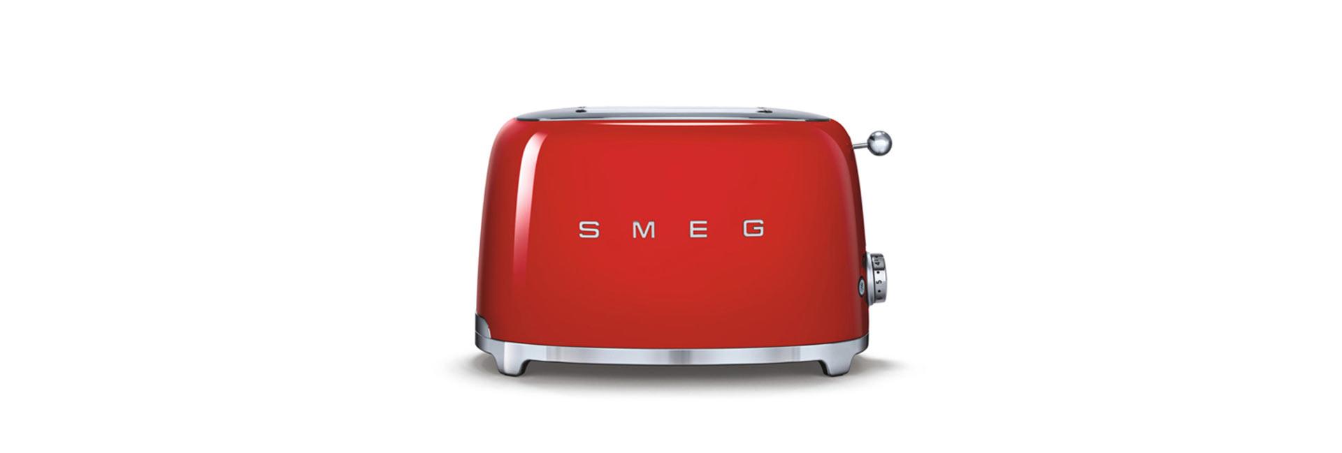 002_deepdesign_smeg_piccoli_toaster_photoby_Armin-Zogbaum