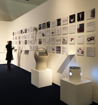 deepdesign_triennale milano exhibition_photo by matteo piazza (2)